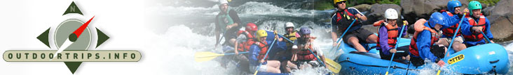 Gauley River Whitewater Rafting, Gauley River Whitewater Rafting Trip, Gauley River Rafting