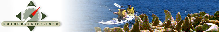 Sea Kayak Trip, Sea Kayak Trip Vacation, Sea Kayak Trip Adventure,