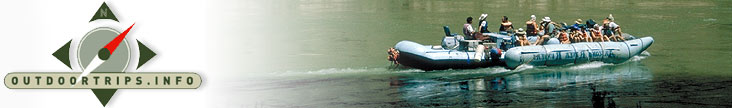 Grand Canyon Tour, Grand Canyon River Rafting Tour, Grand Canyon Rafting Tour Vacation