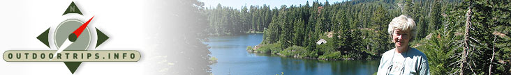 Colorado Hiking, Colorado Hiking Trip, Colorado Hiking Vacation, Colorado Hiking Tour