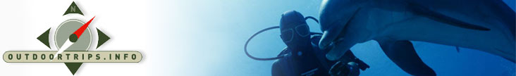 Scuba Diving, Snorkeling, Scuba Diving Vacation, Snorkeling Hawaii,