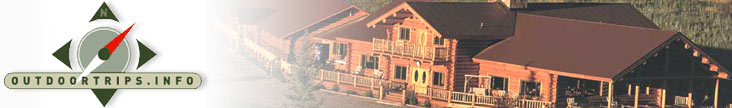 30% off lodging between March 22-april 15, 2007 - Dude / Guest Ranch Vacation