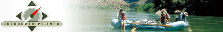 Scenic Float Trip, Family Scenic Float Trip, Scenic Float Trip Vacation,Family Rafting