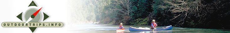 Guided Rental Multi-Day Sea KayakTours, San Juan Island  2-5 Days - Kayaking - Touring